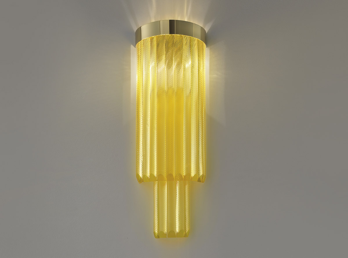 murano-gcontract-lighting-855F-AG-yellow-ambient2