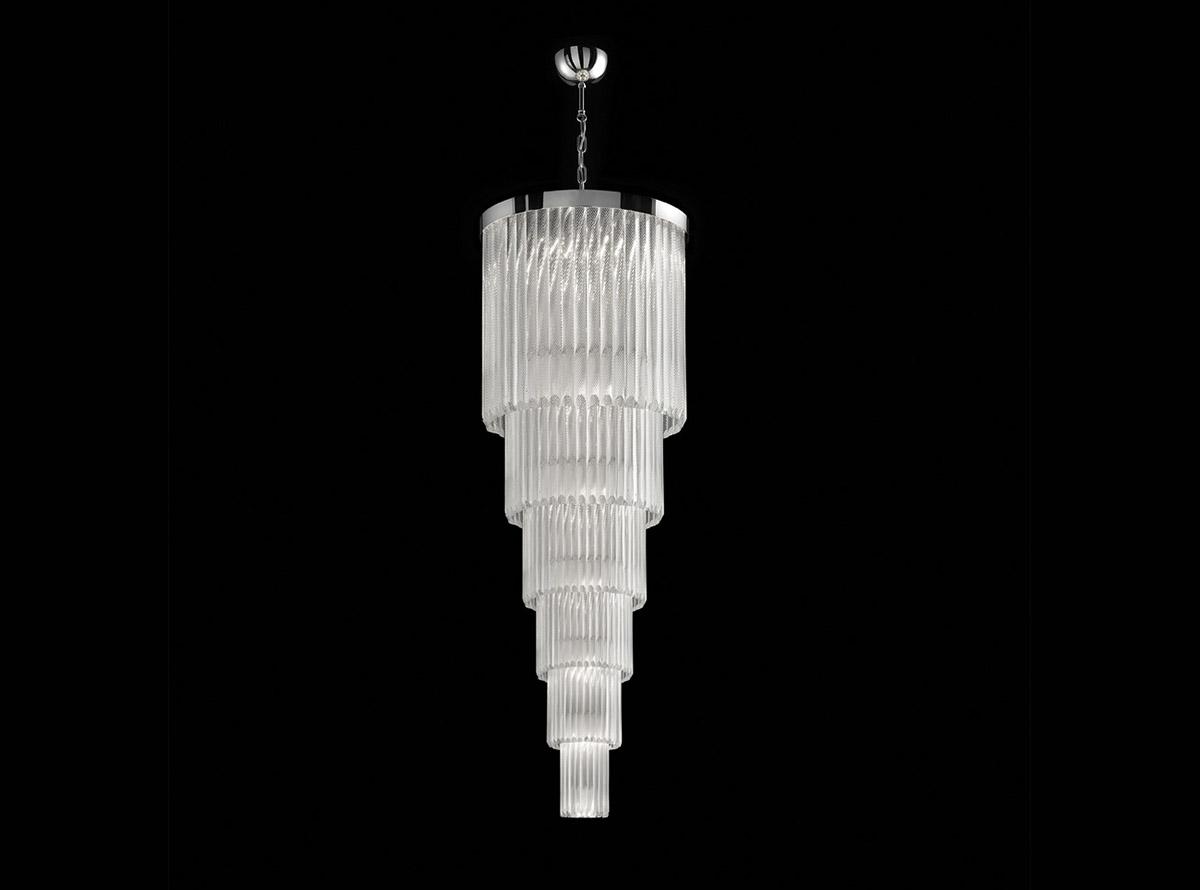 murano-gcontract-lighting-ambient2-830F-S-b