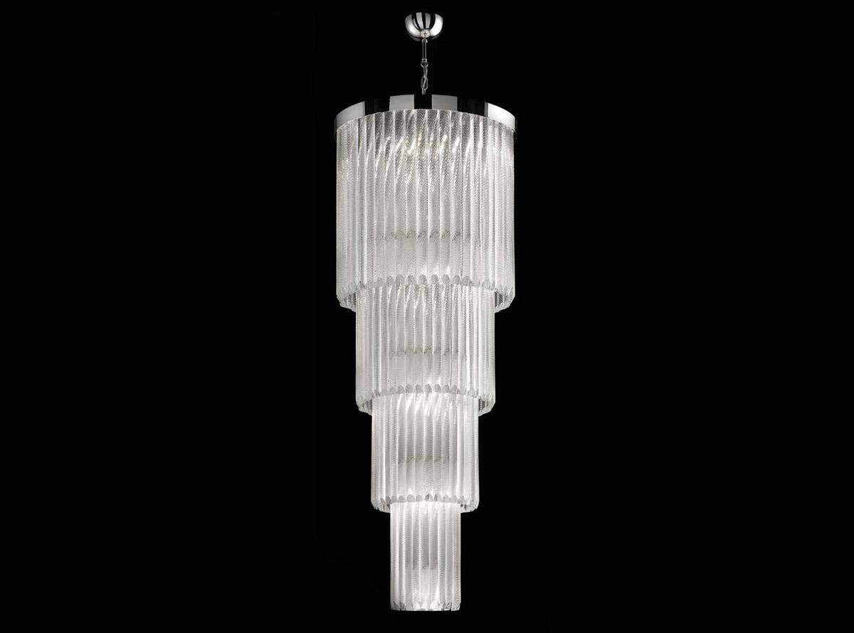 murano-gcontract-lighting-ambient2-830F-S