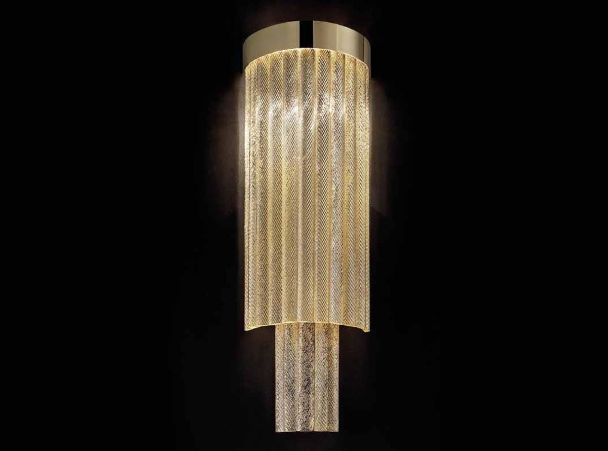 murano-gcontract-lighting-ambient2-855F-AG