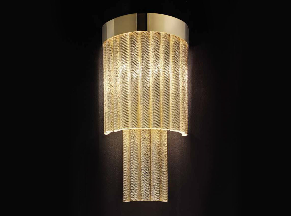 murano-gcontract-lighting-ambient2-855f-ap