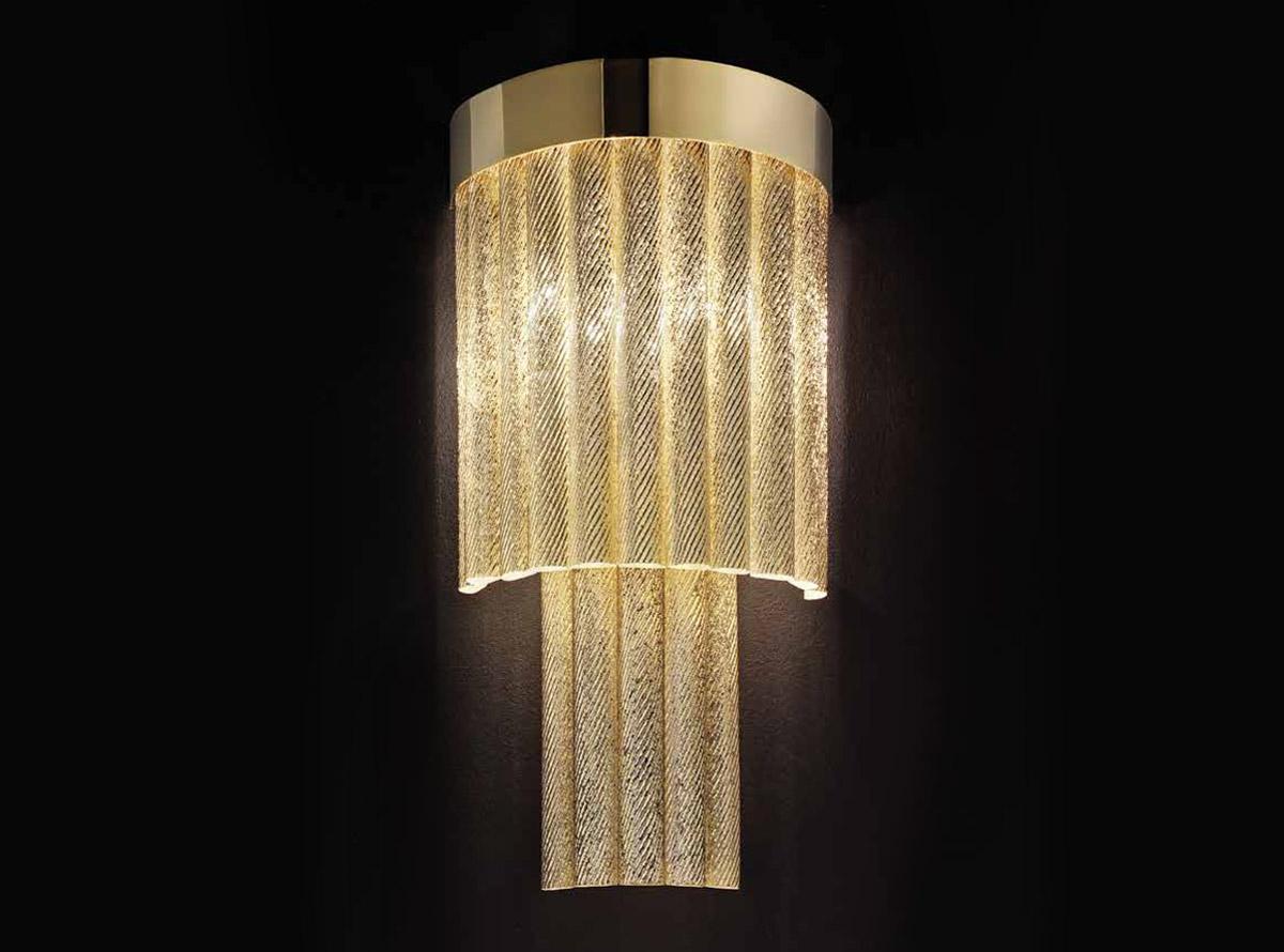 murano-gcontract-lighting-ambient2-855f-ap