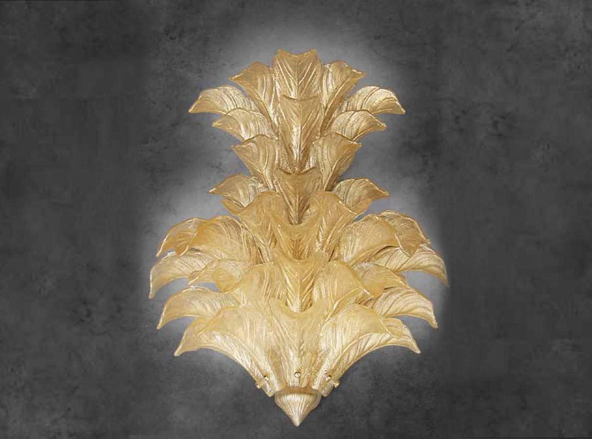 murano-glass-chandelier-913-A