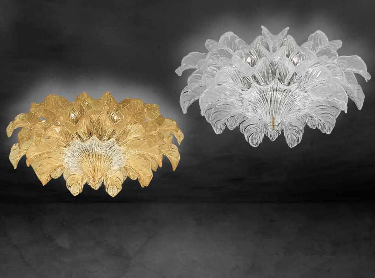 murano-glass-chandelier-919-PL