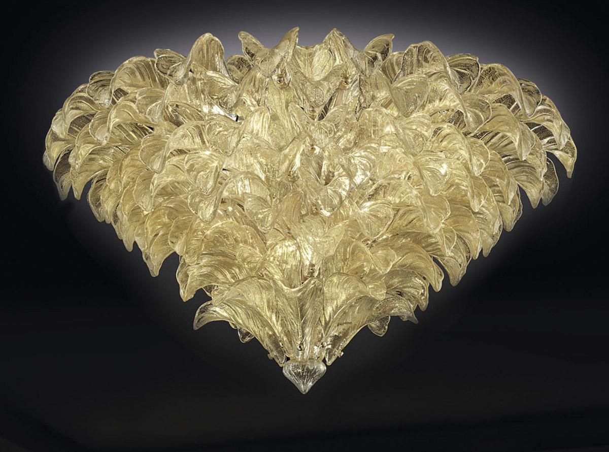 murano-glass-chandelier-922-PL