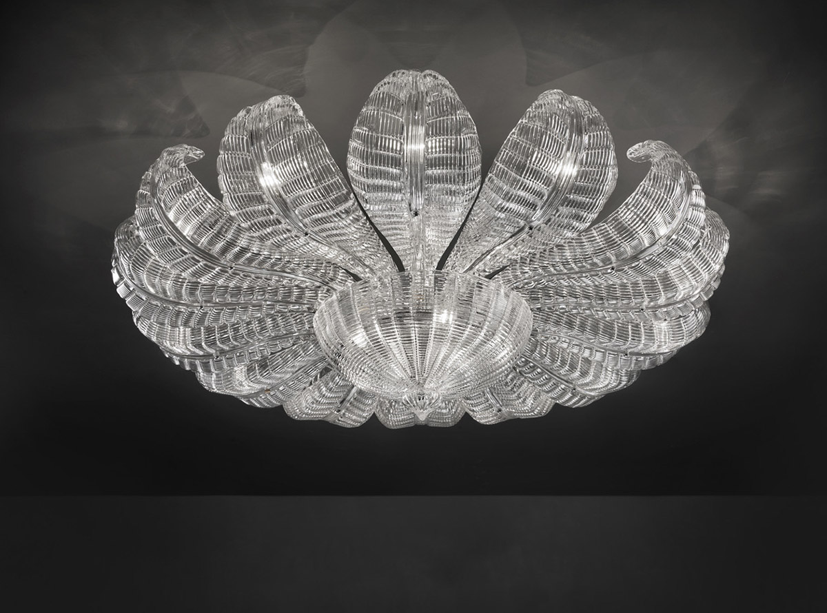 murano-glass-chandelier-naga1-1500-p-clear