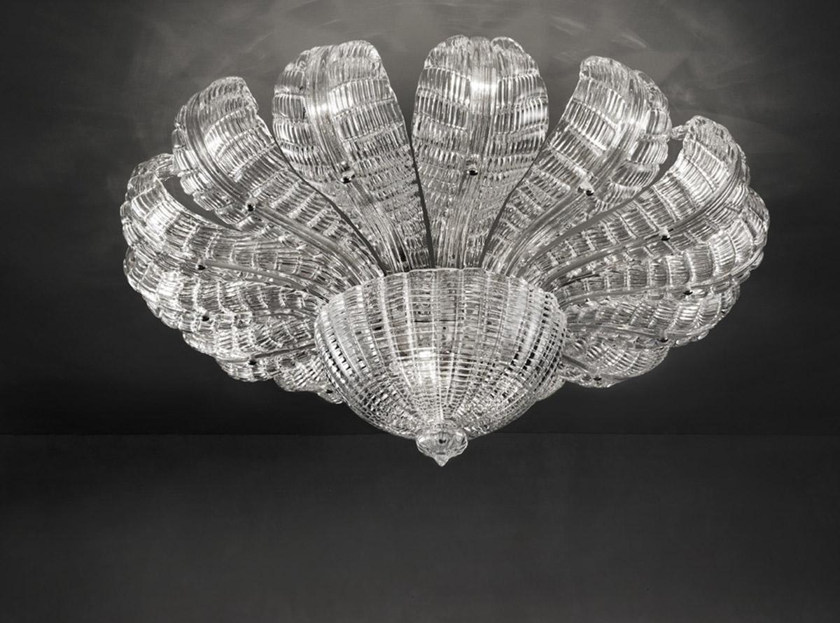 murano-glass-chandelier-naga1-1500p-CCclear