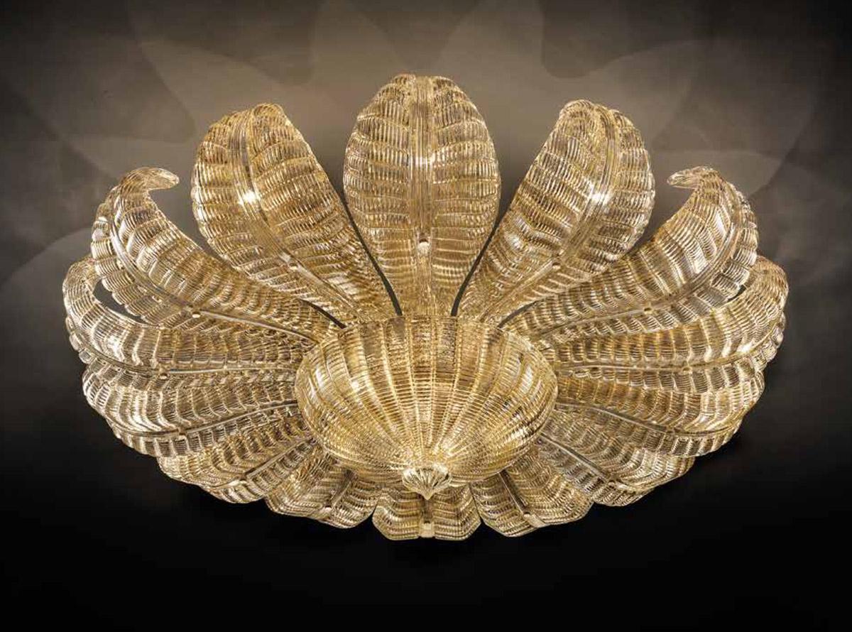 murano-glass-chandelier-naga1-1500p
