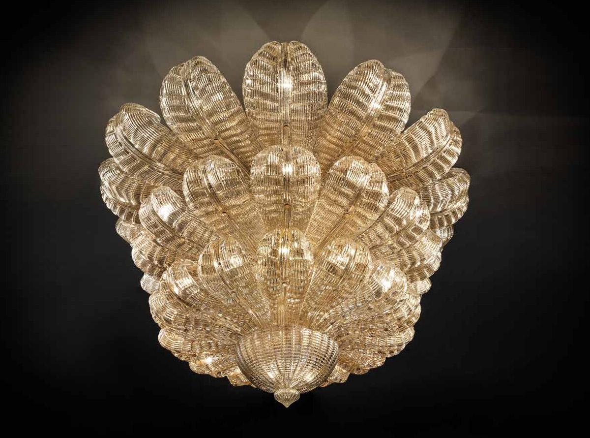 murano-glass-chandelier-naga1-1502p