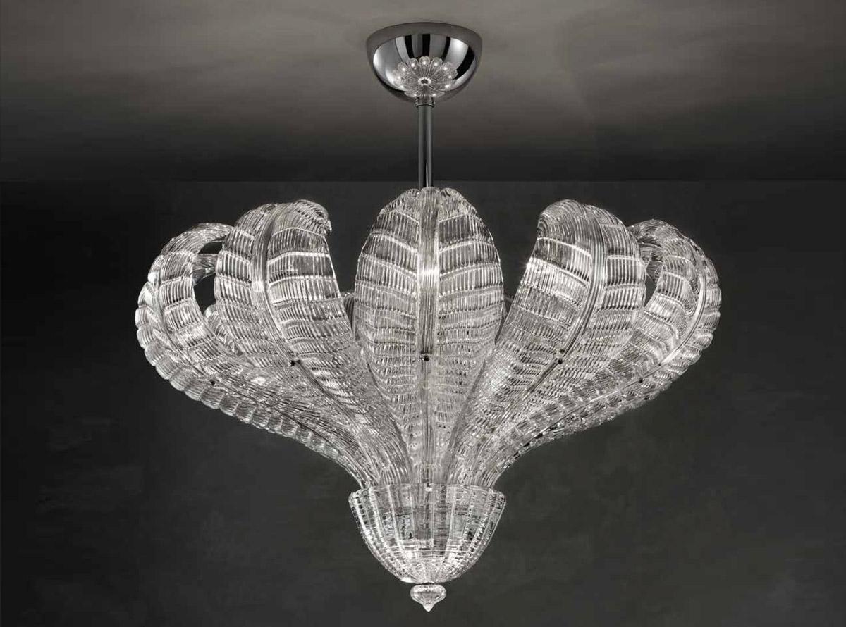 murano-glass-chandelier-naga1-1510s