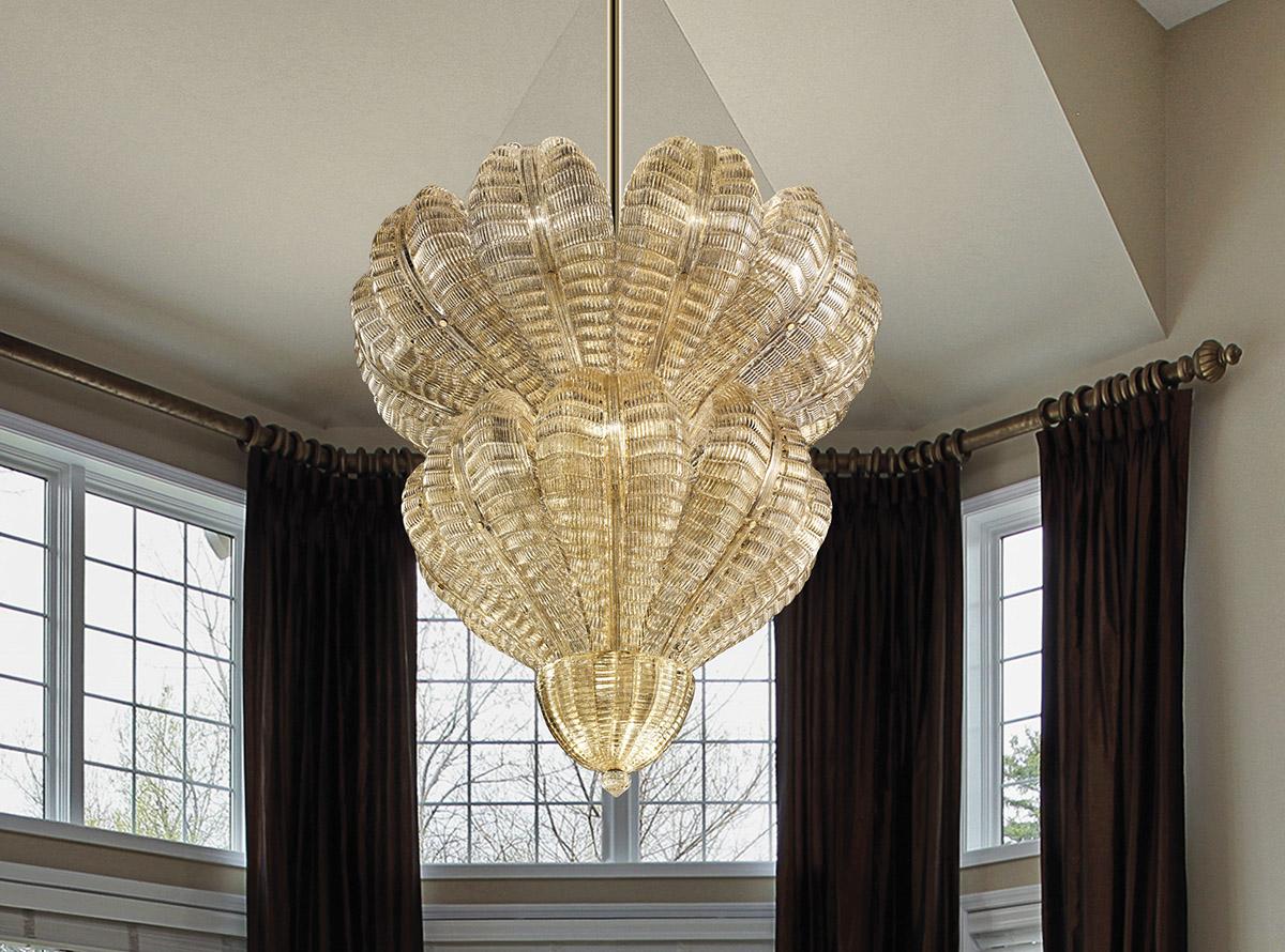 murano-glass-chandelier-naga1-1521s-gold