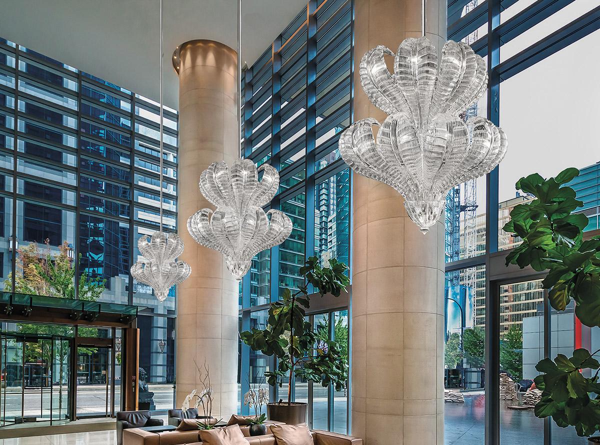 murano-glass-chandelier-naga1-c-1522s