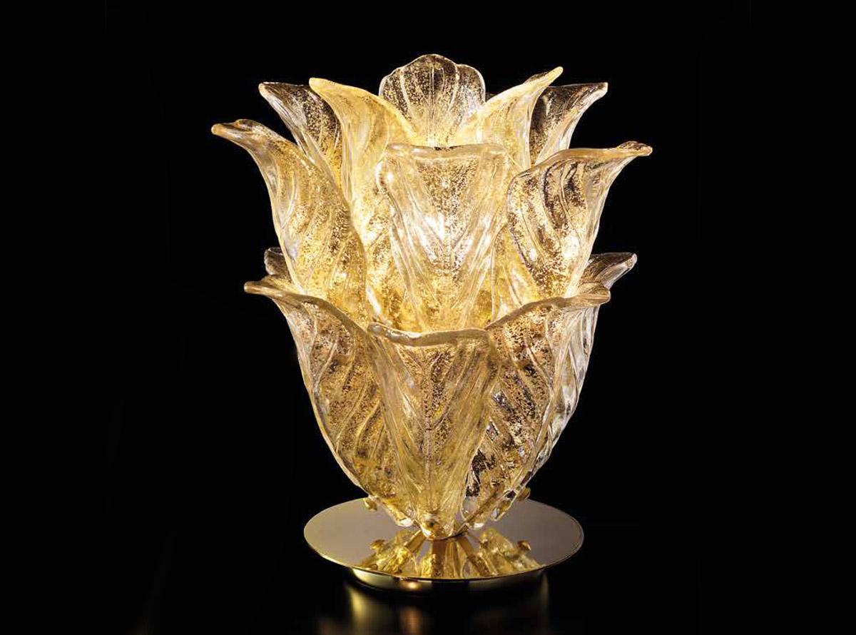 murano-glass-lamp-fresco-999tl