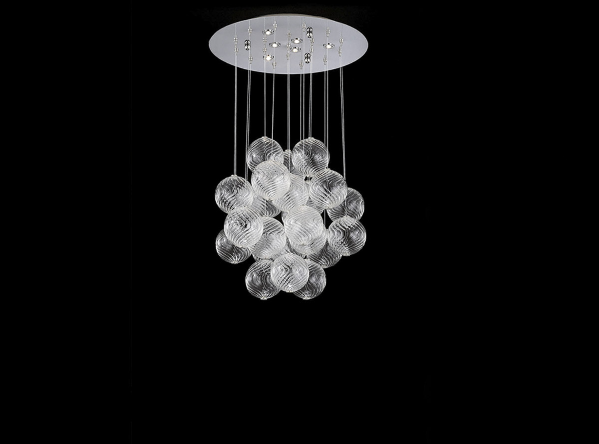 murano-glass-lighting-4100-S1-bolle-di-vetro