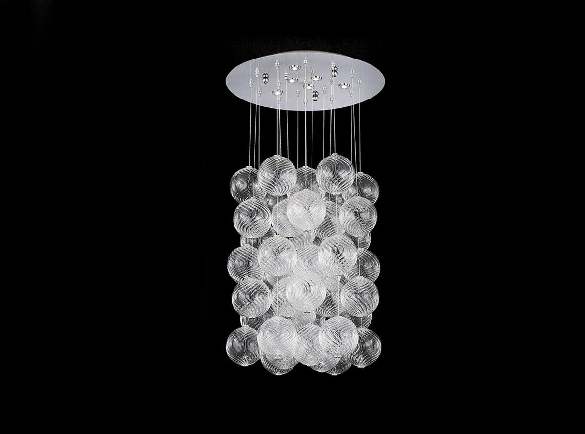 murano-glass-lighting-4100-S3-bolle-di-vetro