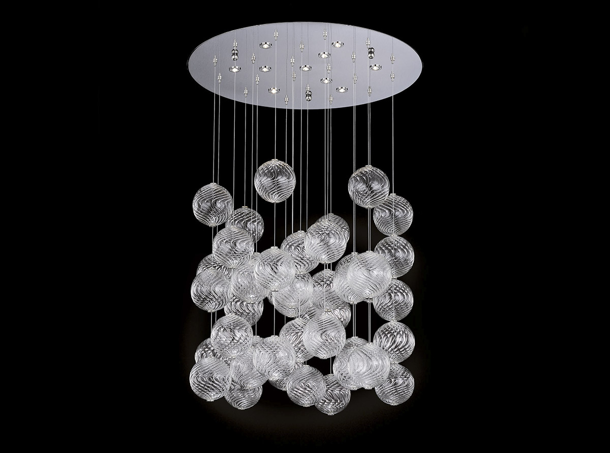 murano-glass-lighting-4100-S5-bolle-di-vetro