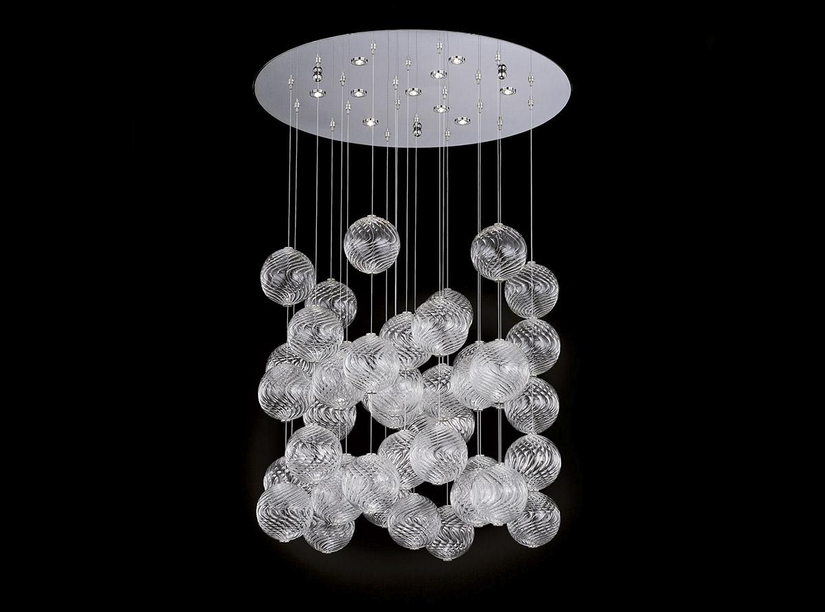 murano-glass-lighting-4100-S5-bolle-di-vetro