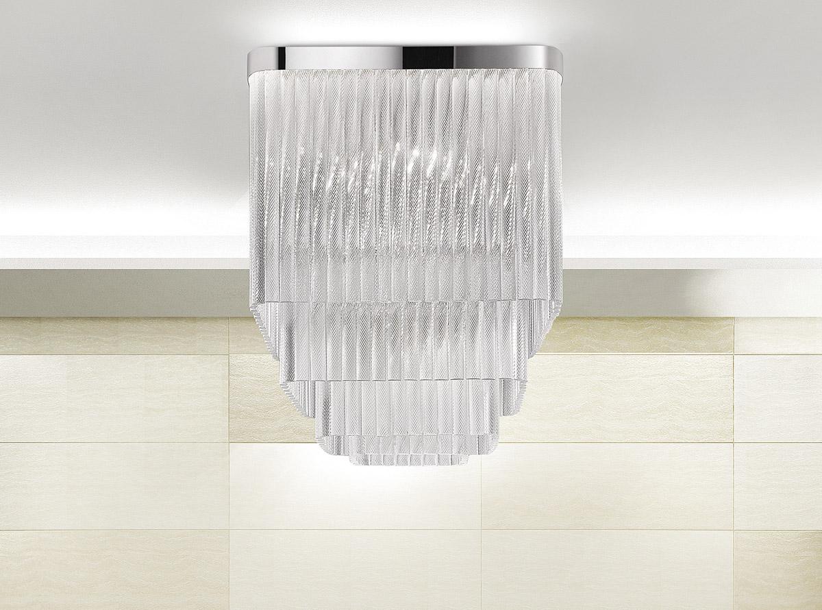 murano-glass-lighting-865f-p-ambient2