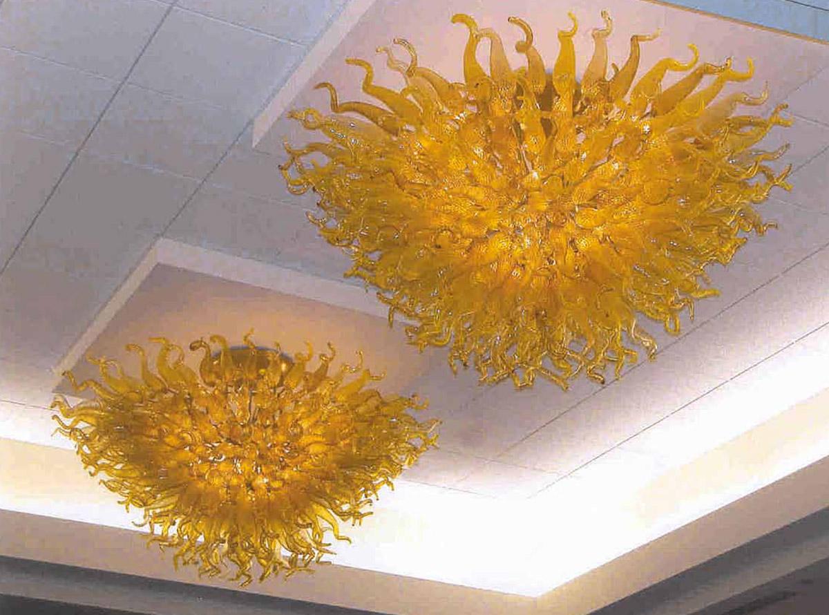 murano-glass-lighting-C-E.H.F.27-ghirigori