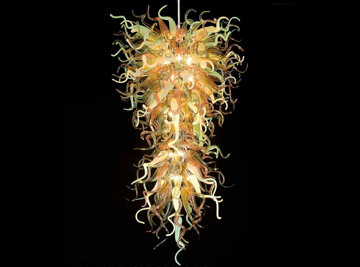 murano-glass-lighting-C-E.H.F.6