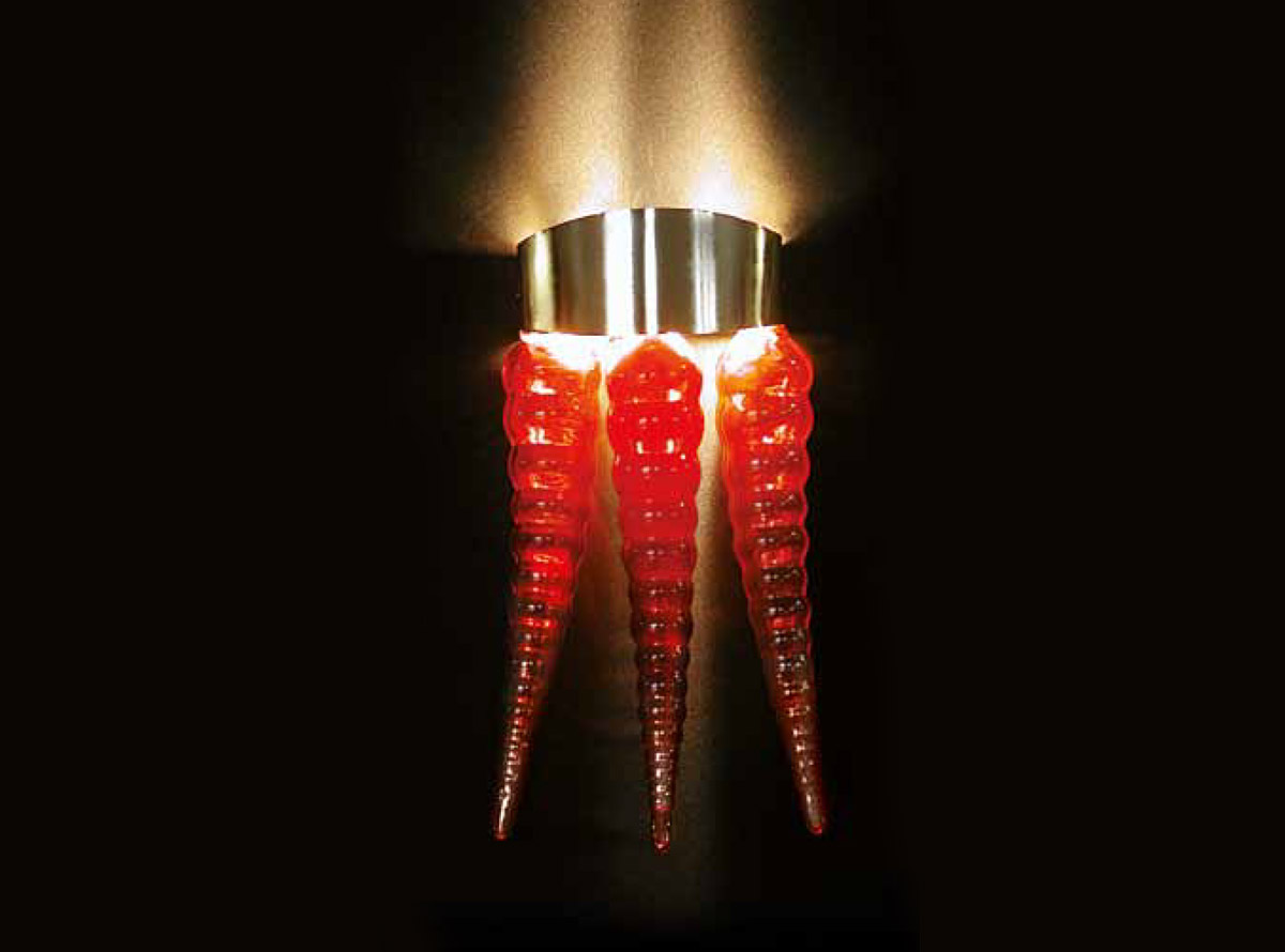 murano-glass-lighting-C-T.N.T.6