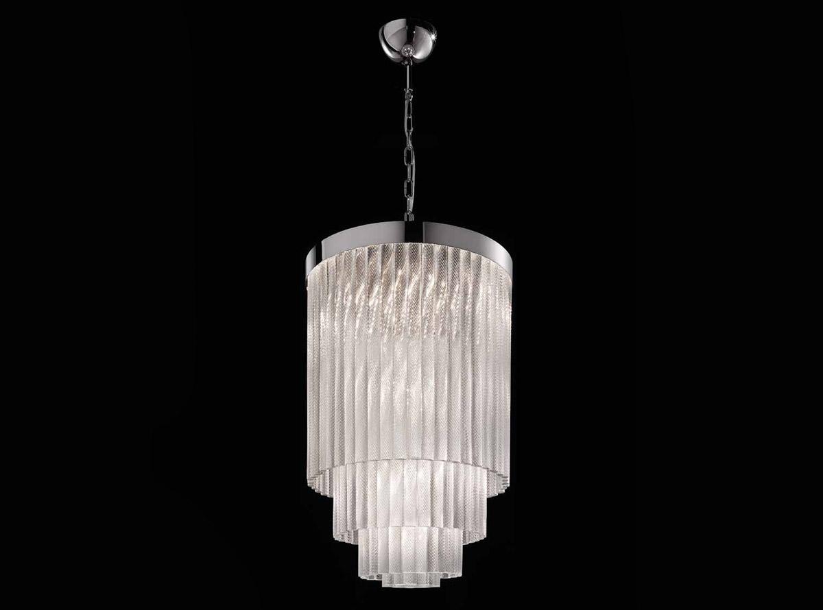 murano-glass-lighting-ambient2-815f-s