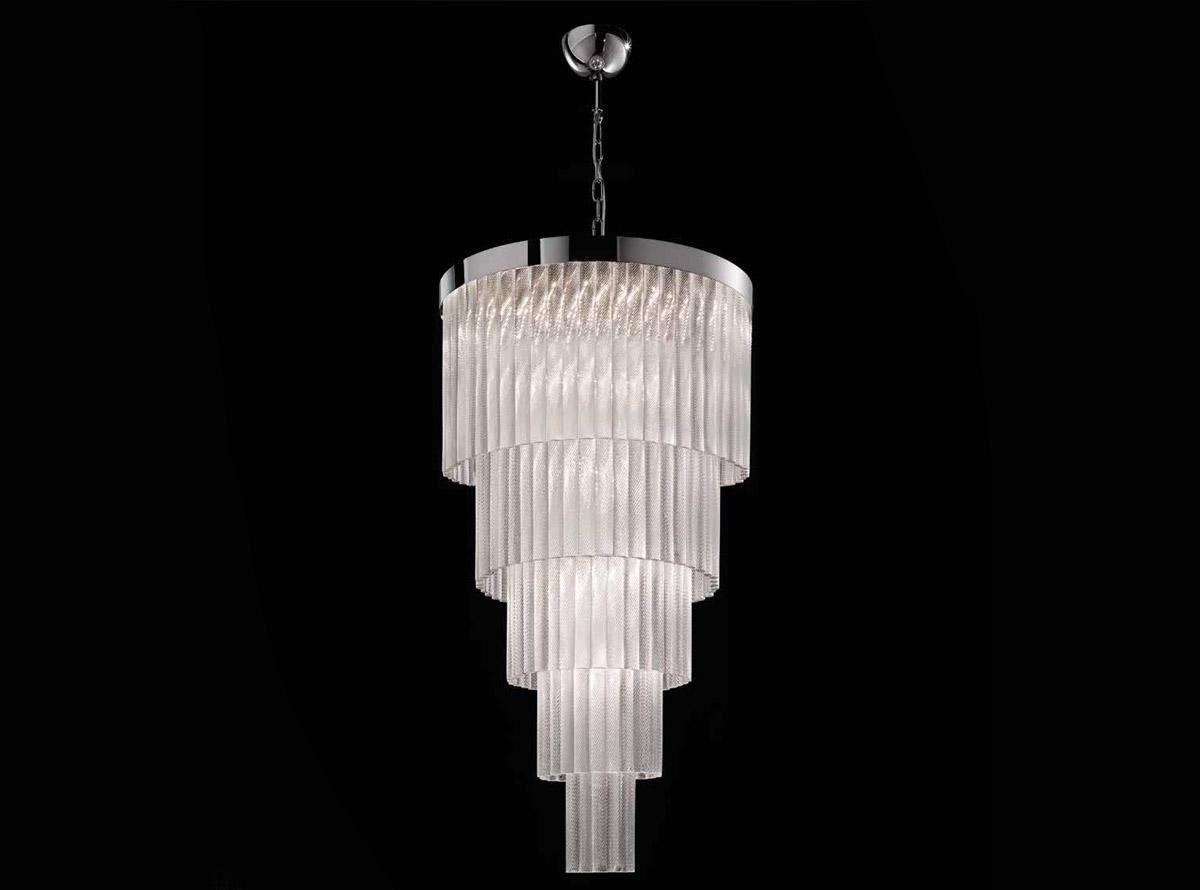 murano-glass-lighting-ambient2-820f-s