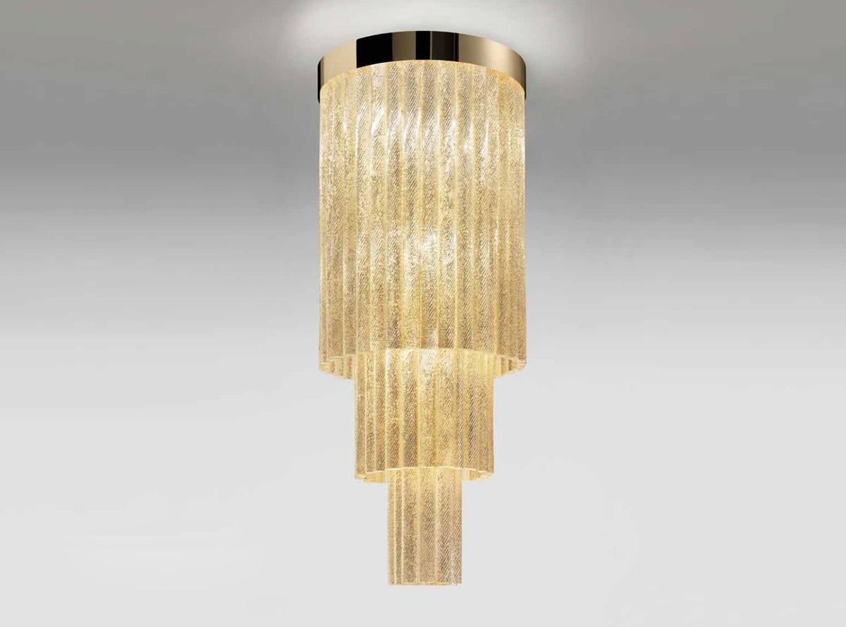murano-glass-lighting-ambient2-825F-P