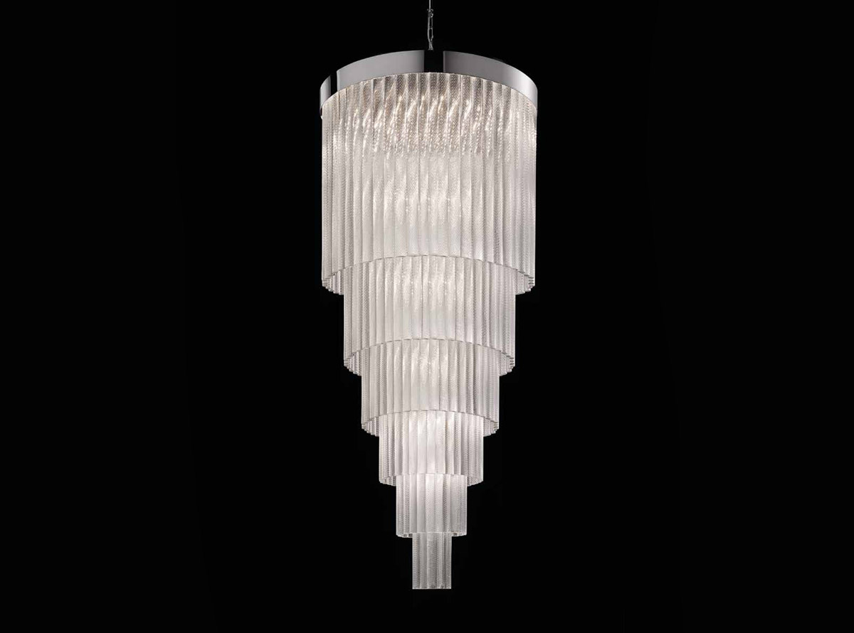 murano-glass-lighting-ambient2-825f-s