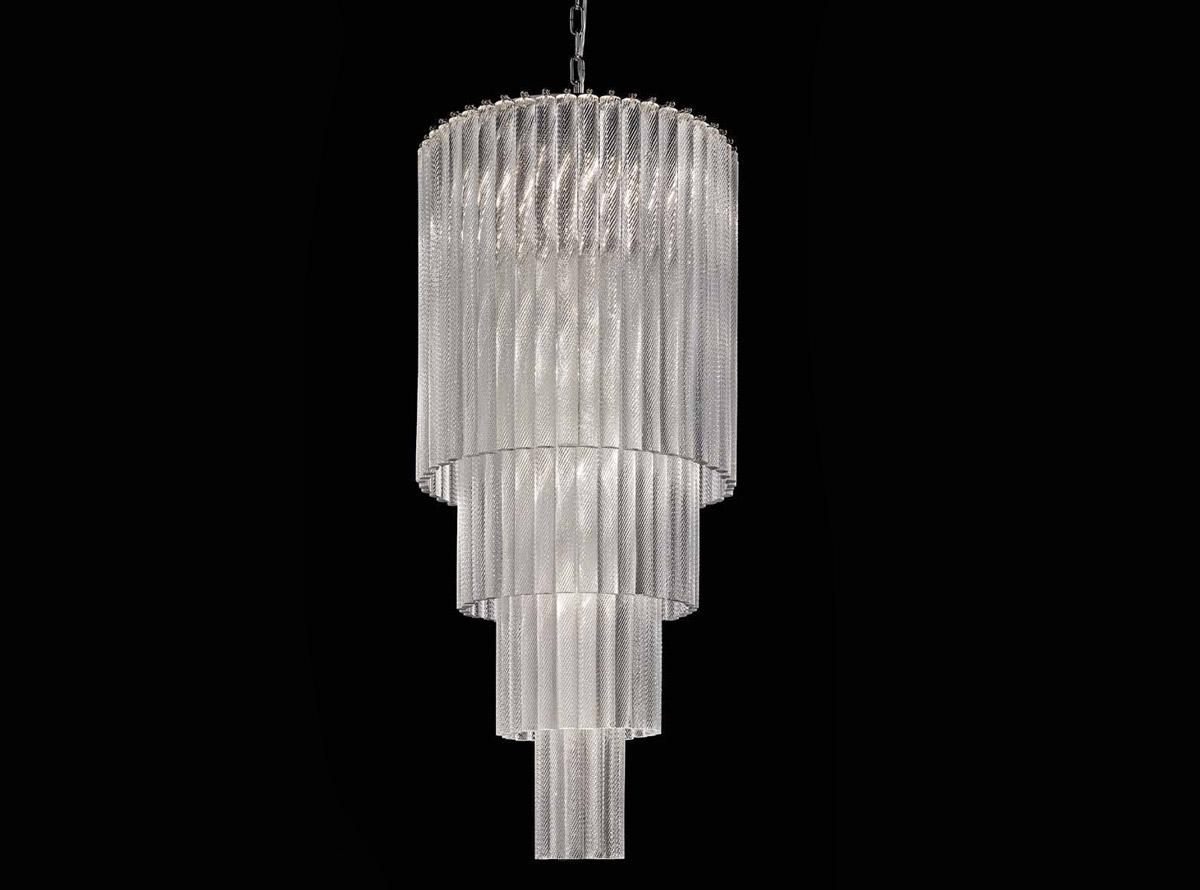 murano-glass-lighting-ambient2-825s