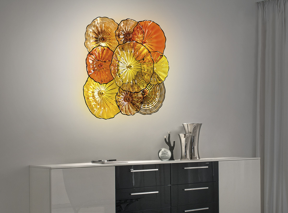 murano-glass-lighting-habitat-creative1_161