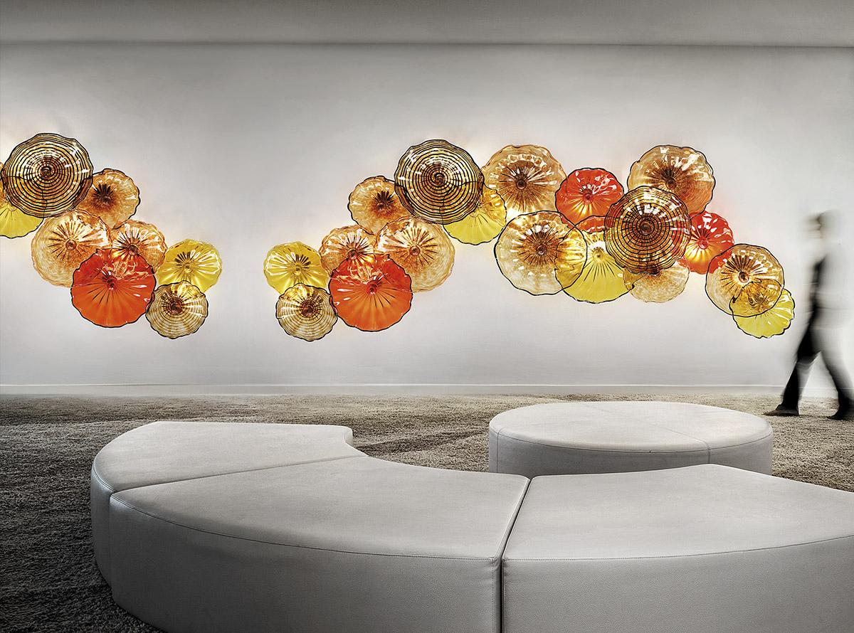 murano-glass-lighting-habitat-creative1_C-1402