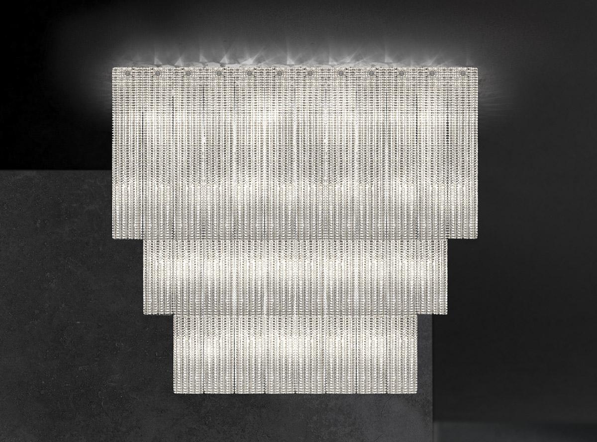 murano-glass-lighting-reflection_530-p