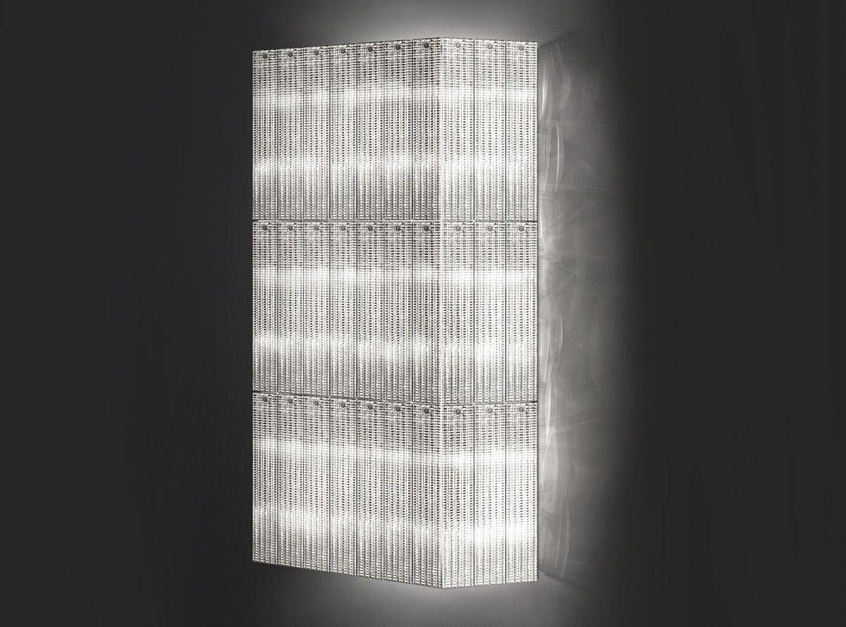 murano-glass-lighting-reflection_540-3