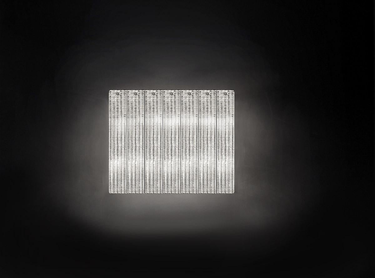 murano-glass-lighting-reflection_540_1