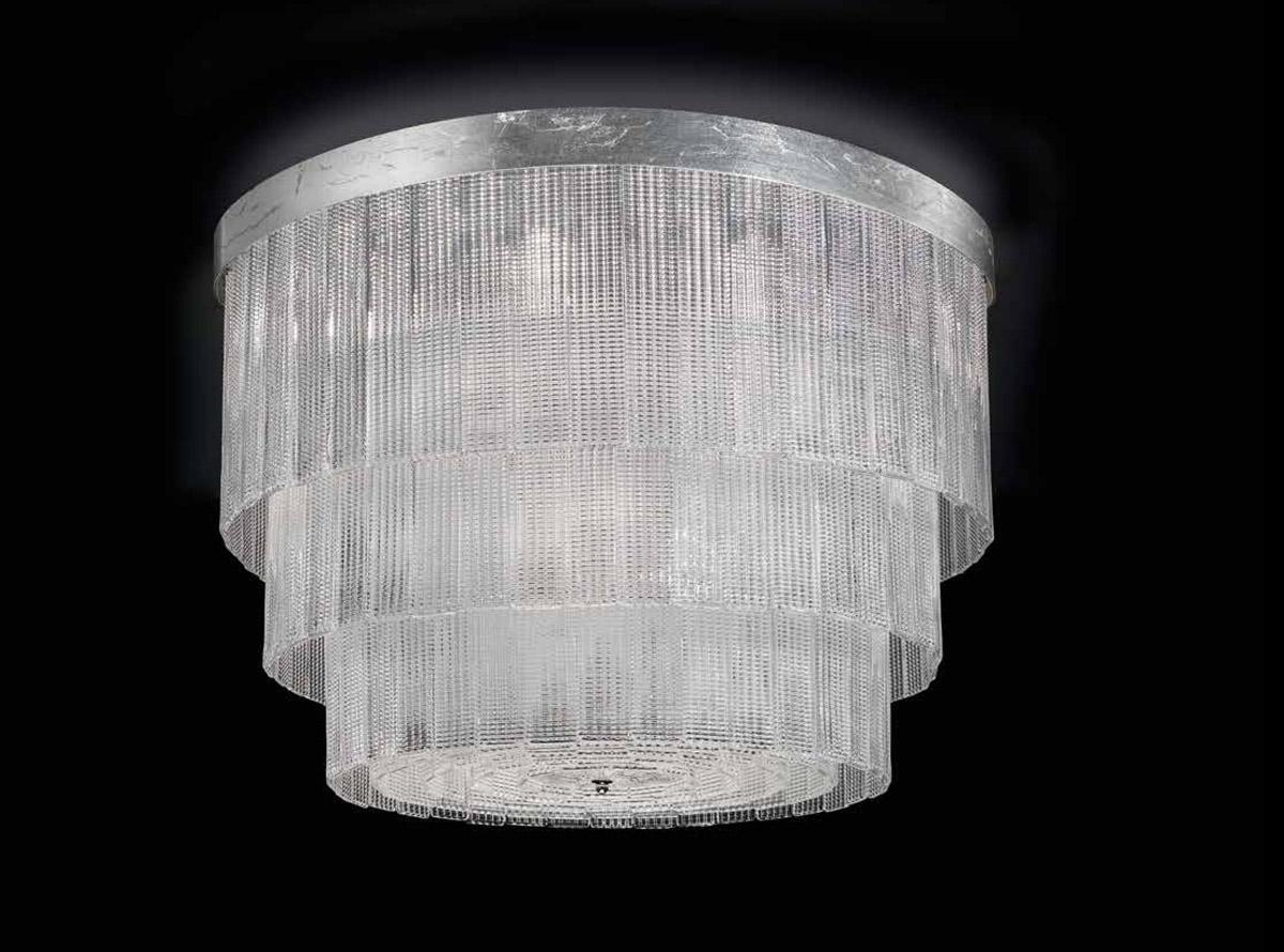 murano-glass-lighting-reflection_c-520f