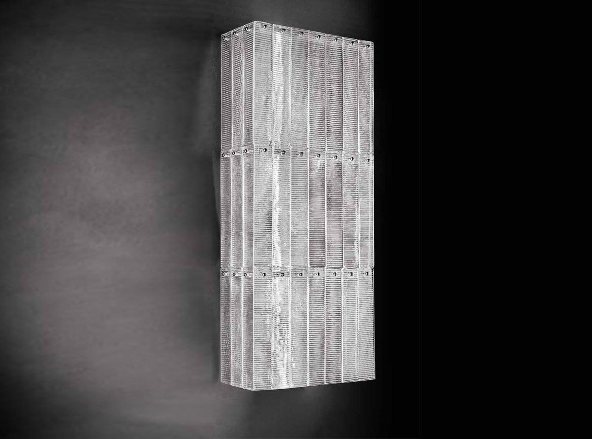 murano-glass-lighting-reflection_c540-3