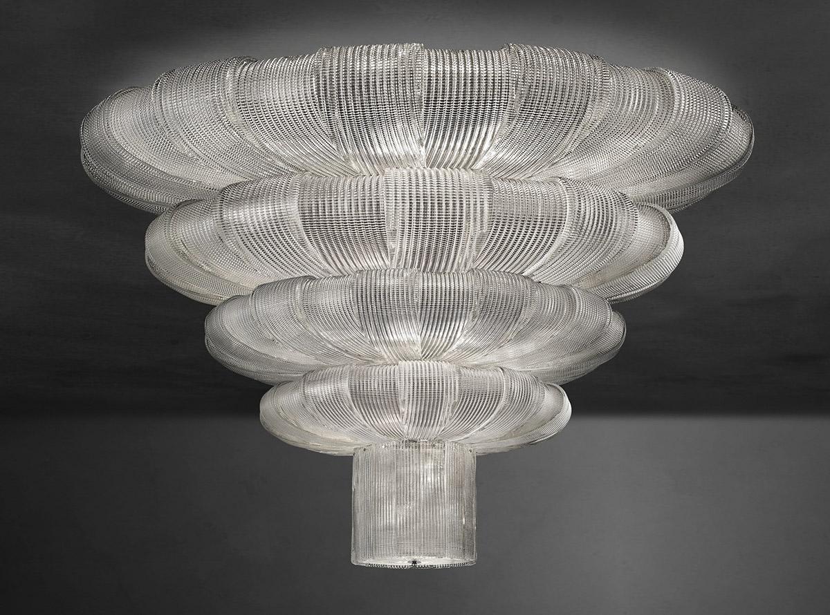 murano-glass-lighting-spicchi-arte-veneziana-1380_150_P-CC-O