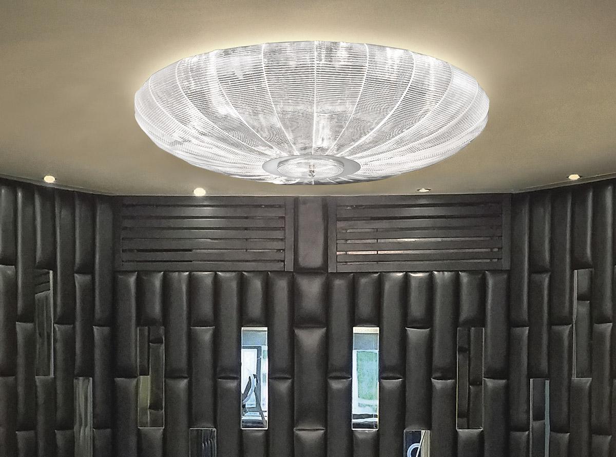 murano-glass-lighting-spicchi-arte-veneziana-1410-p