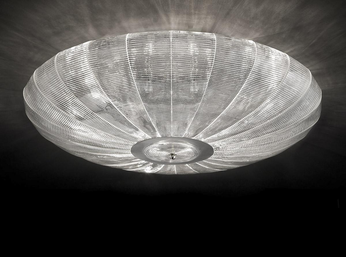 murano-glass-lighting-spicchi-arte-veneziana-1410_106_P-CC-C