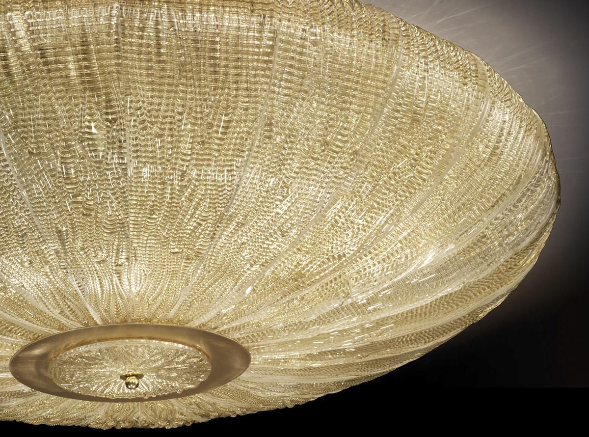 murano-glass-lighting-spicchi-arte-veneziana-1410_106_P-COF-T