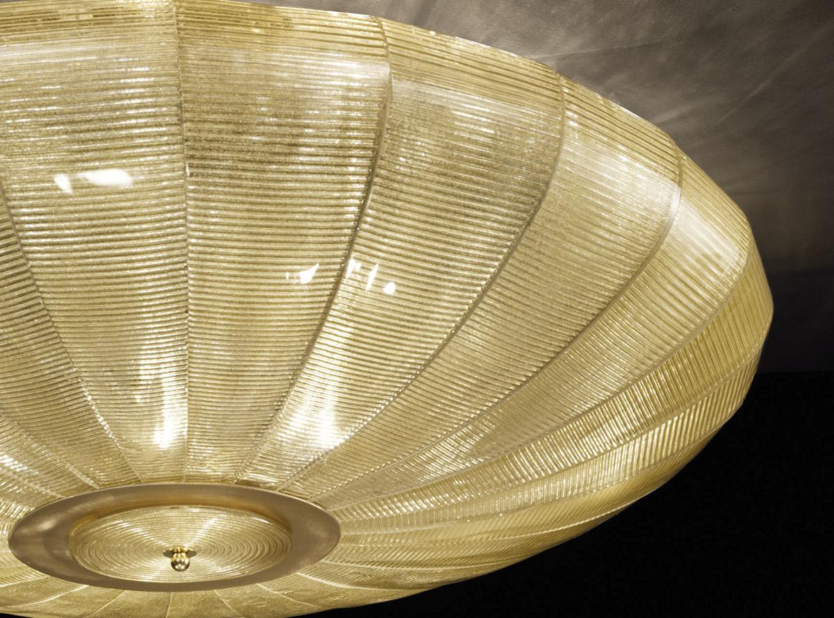 murano-glass-lighting-spicchi-arte-veneziana-1410_106_P
