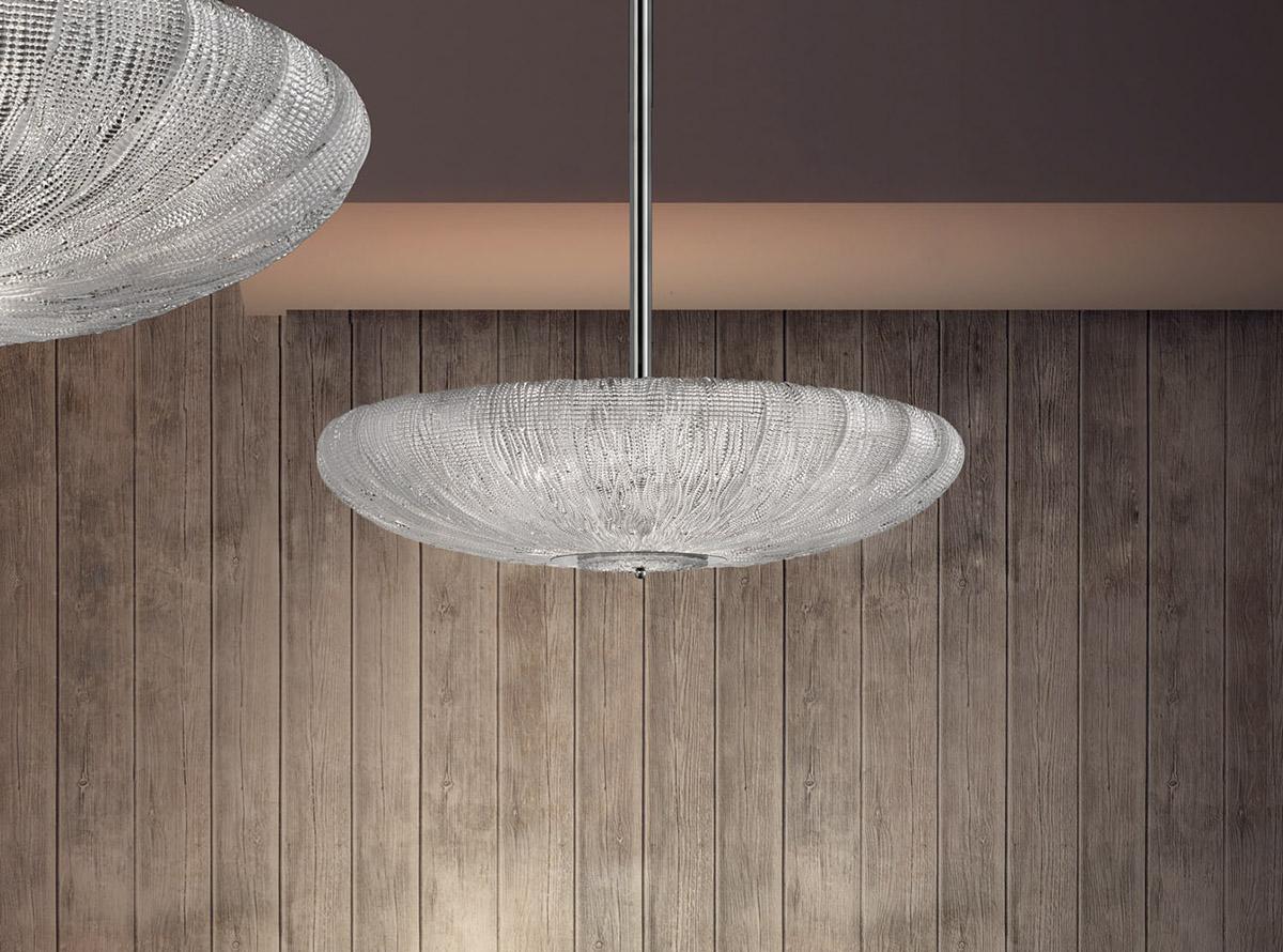 murano-glass-lighting-spicchi-arte-veneziana-1410_106_S-amb