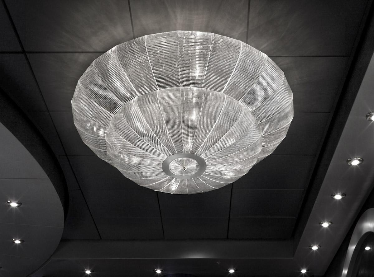 murano-glass-lighting-spicchi-arte-veneziana-1420_150_P CC-C