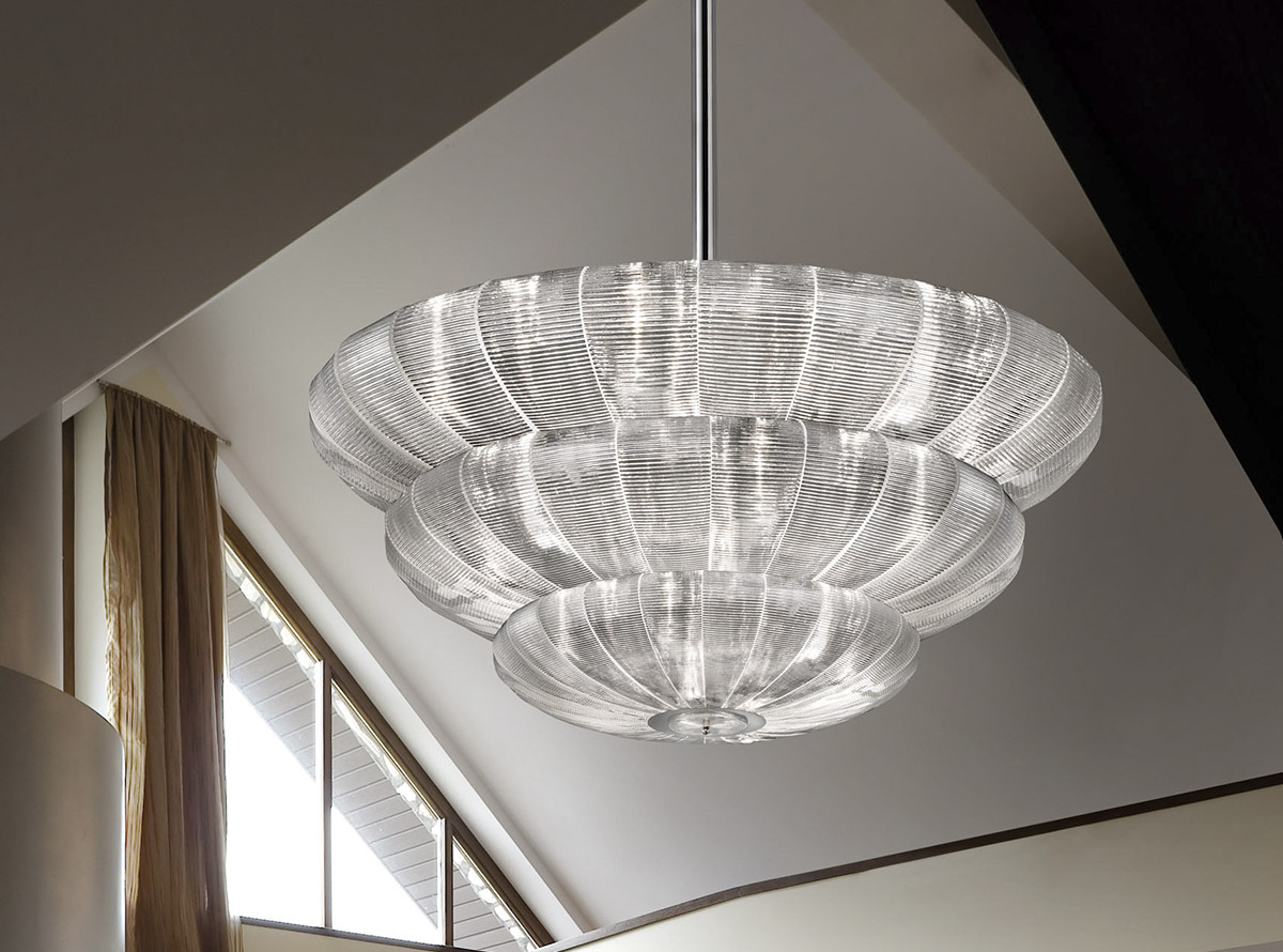 murano-glass-lighting-spicchi-arte-veneziana-1430_150_S-CC-C