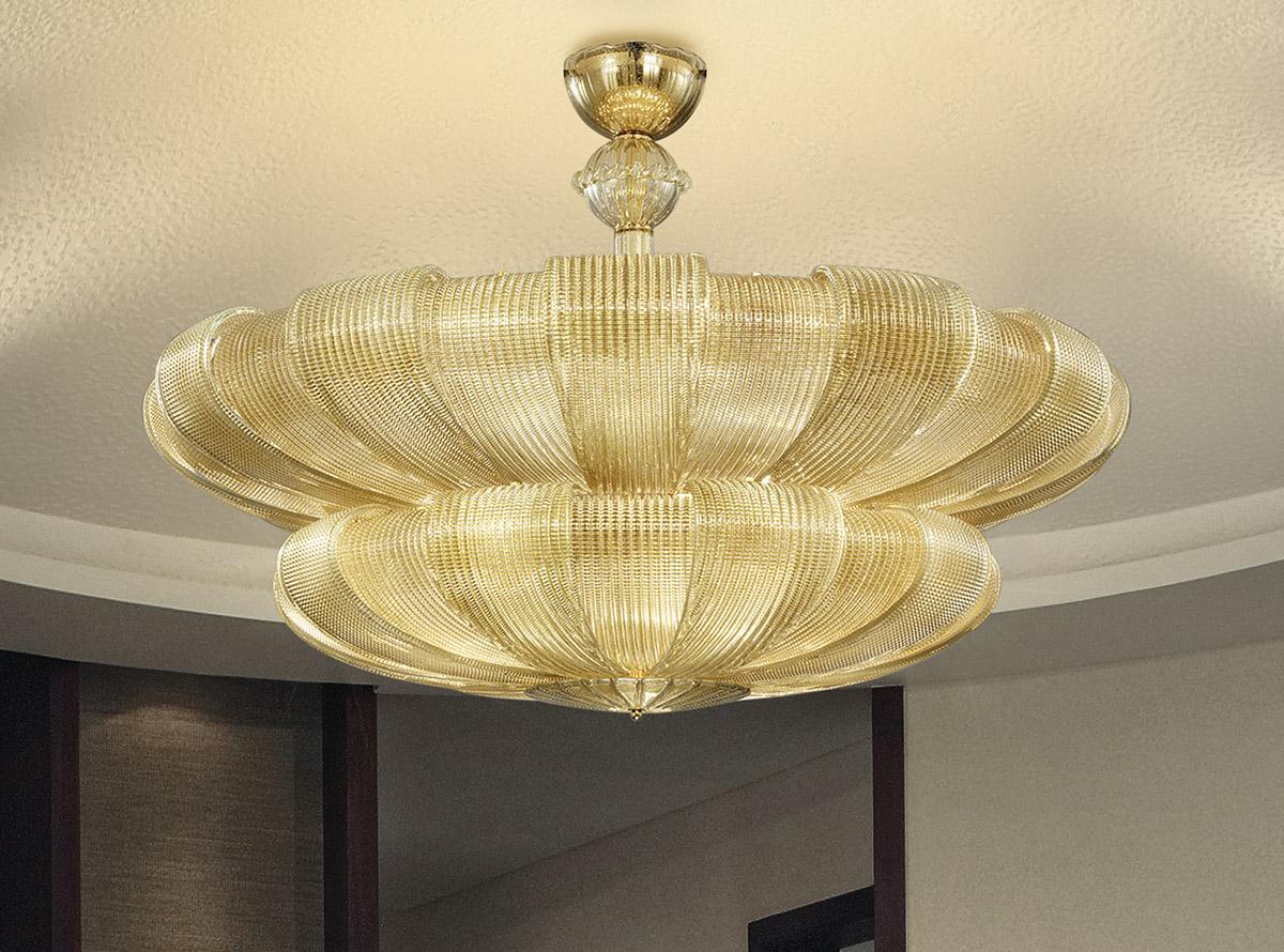 murano-glass-lighting-spicchi-arte-veneziana-c-1320