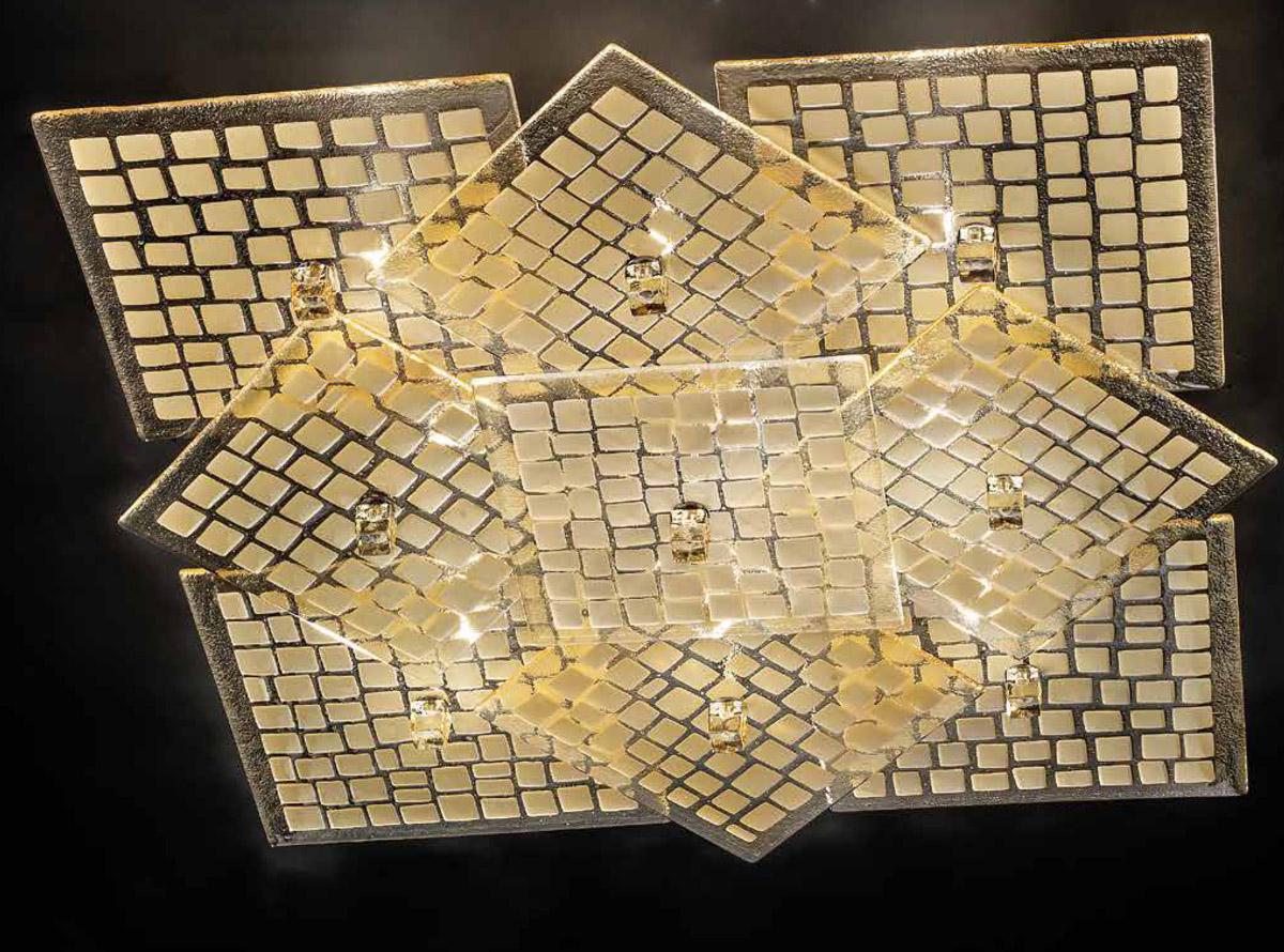 venetian-glass-chandelier--32004