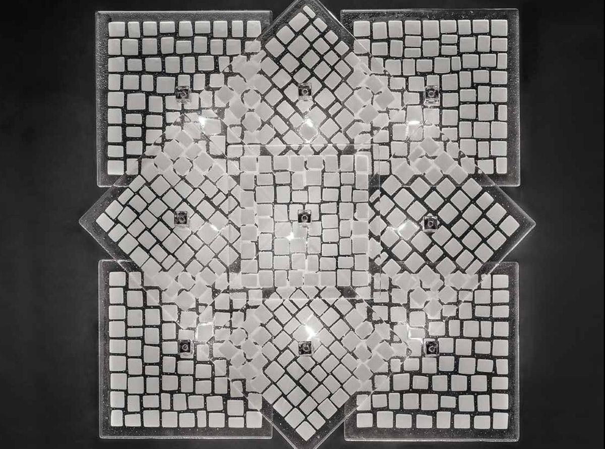 venetian-glass-chandelier--32104