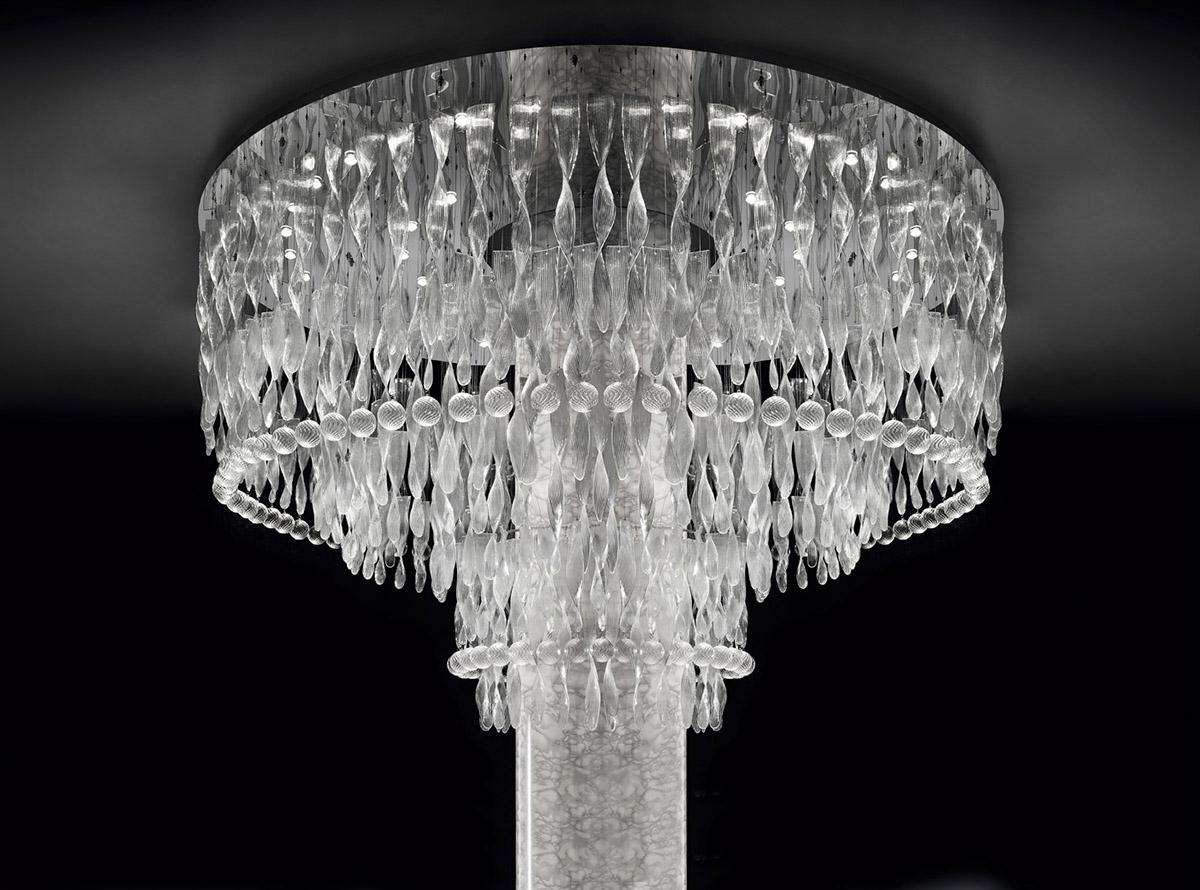 venetian-glass-chandelier-C-3500S-C-eliche