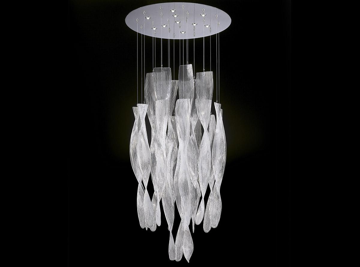 venetian-glass-chandelier-C_3500_S8-eliche